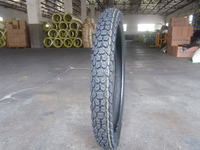 Saiyuan best quality 2.75-21 motorcycle tires hot sale