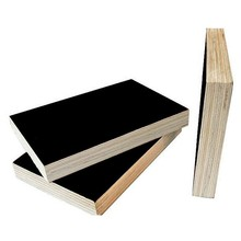 best price 12mm shuttering plywood