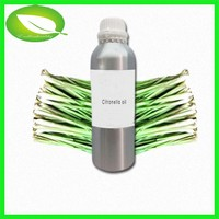 Natural makeup citronella oil price citronella oil for candle making Fragrance Oil