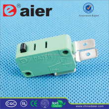 Daier KW1-103-1 cherry micro switch