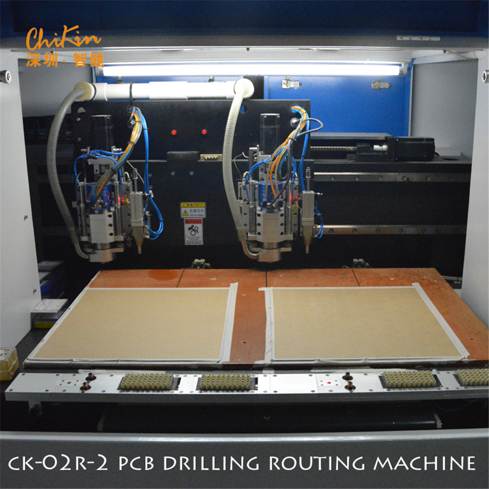 cnc machine manufacturers list in india