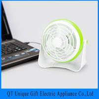 New Premium Newest Best Selling Sample Free Bee Mini Usb Fan For Laptop