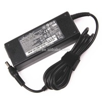original laptop ac adapter for toshiba 19V 3.95A 5.5*2.5mm