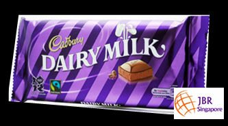 UK ORIGIN CADBURY CHOCOLATES