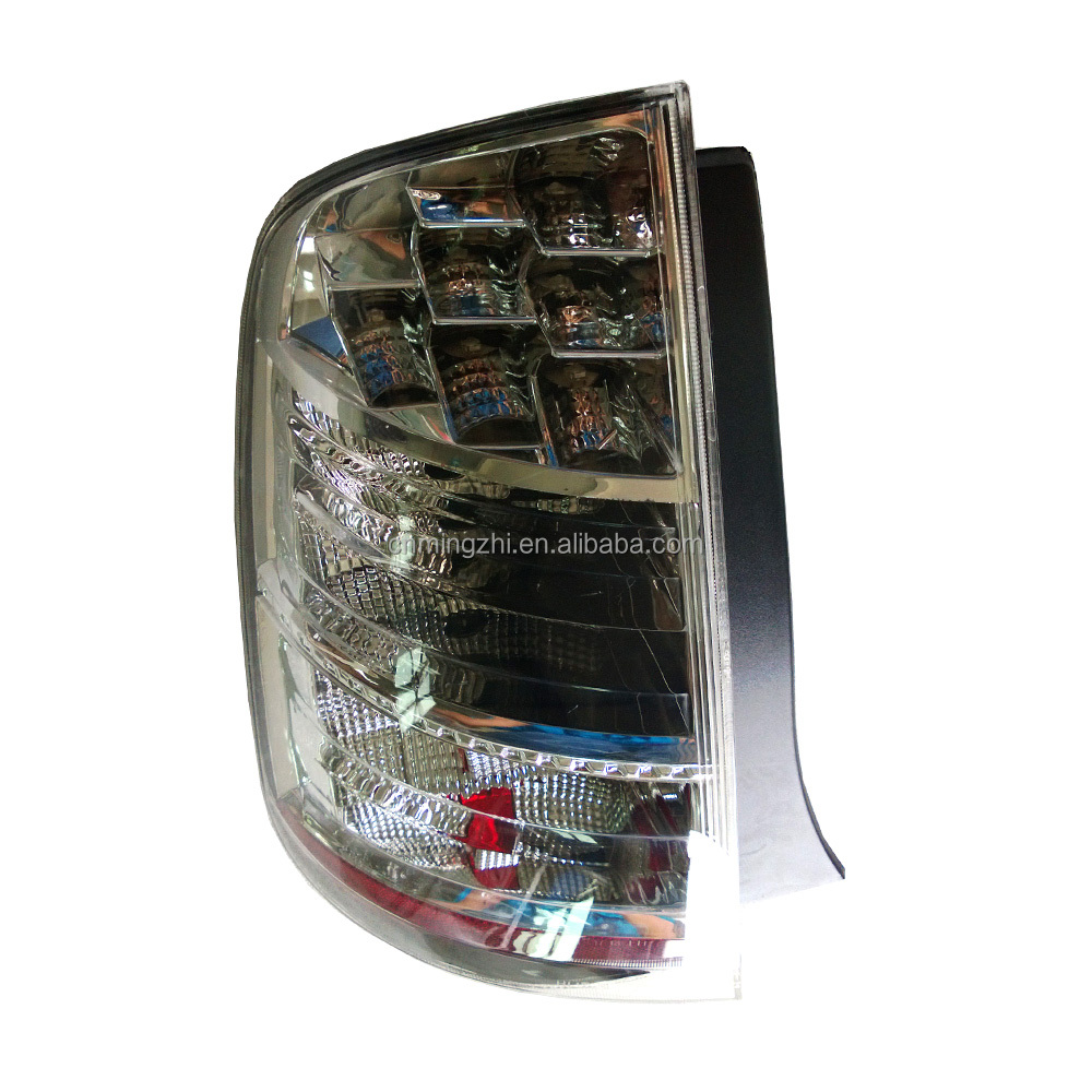 tail light, tail lamp, led tail light for car HC-C-5602741