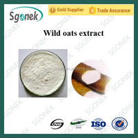 Oat Straw Extract/Oat Extract, herb medicine