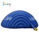 Outdoor advertising inflatable moon lawn tent, inflatable shell dome tent, inflatable air dome tent