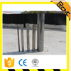 Schedule 40 free sample seamless carbon 1018 steel pipe