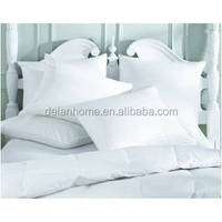 Polyester/Cotton Chamber Pillow