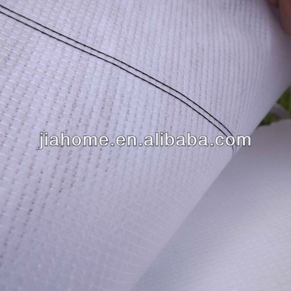 Jute Geotextile Stitch-bond Nonwoven Fabric
