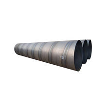 NanXiang Steel gb3087 grade 20 seamless high alloy steel pipe <strong>welding</strong>