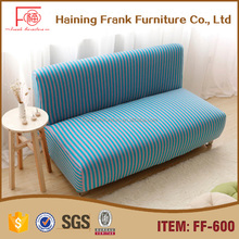 Chinese novel products Best price sofa cover from alibaba shop