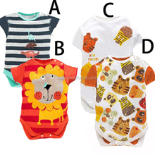 10320 lion baby garment clothing kid Hot Products