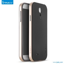 Ipaky Cell Phone Case For Samsung Galaxy S4