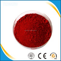 chemical textile dyeing Basic solvent red 149 dyes textile dyes and chemicals