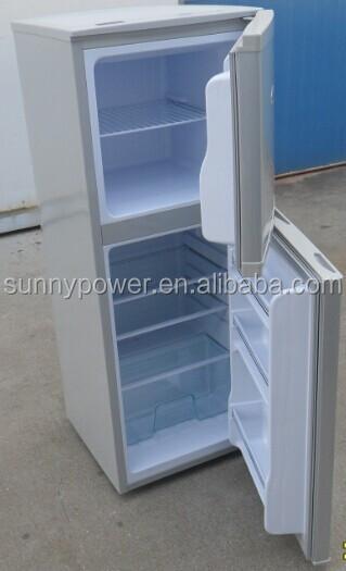 dc 12v 24v solar dc kompressor k hlschrank solar. Black Bedroom Furniture Sets. Home Design Ideas