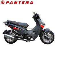 Good Quality Engine 110CC CUB Best Chinese Motorcycle