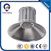 Promotion price industrial high power led work light fixture 120w