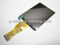 LCD Screen Display For Polaroid i1237 / BenQ C1030 C1220 C1230 E1250 E1280 E1035 E1260 / Aigo T1068 V1012 V1220 / HP SW350