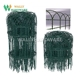 Top Quality China Manufacturer Perimeter Garden PVC COATED Border Security Fence