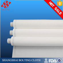JPP24T Air Conditioner Specially Used Filter Mesh/Filter Cloth