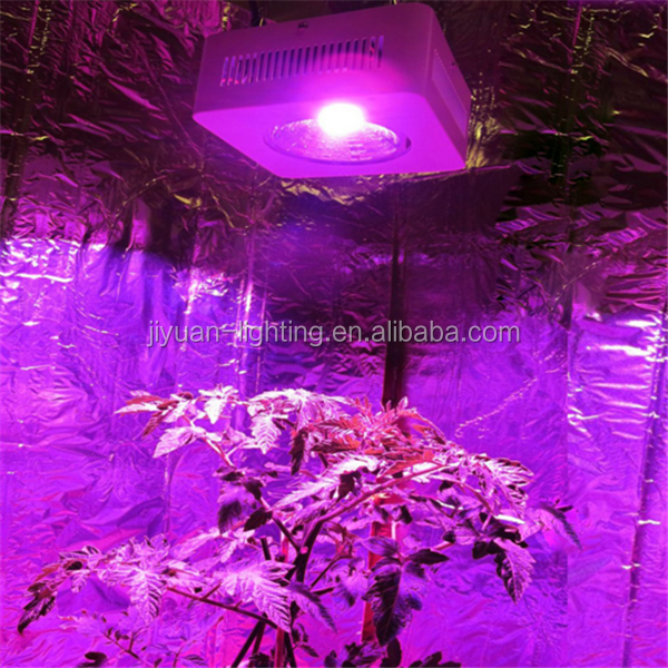 Best Selling Products Grow Lamp Led Grow Light Full Spectrum 200w-2000w High Power UV Led 400 Growing Led Light For Plant Growth