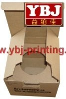 cheap copy paper carton