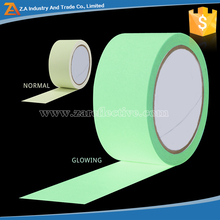 Fashion Luminous Vinyl Film and Night Glow Tape