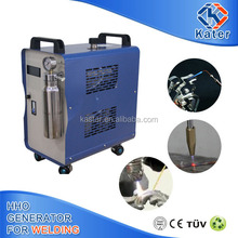 2015 new high quality band saw blade welding machine