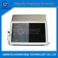Wholesale Price For macbook air LCD screen assembly A1466 13.3 inch 2012