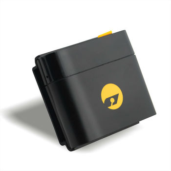 Mini GPS Tracker Dog Device waterproof + long battery ---anywhere