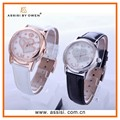 Assisi brand Latest Arrival Couple Lover Wrist Watch For Wedding Gifts Alibaba