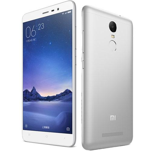 "International version Redmi Note 3 Pro 5.5"" FHD 2G/16G Qualcomm Snapdragon 650 Hexa Core Smartphone MIUI V7 16.0MP mobile"