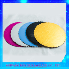 China wholesale cake board for bakery shop