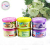 Hot promotion air wick / deodorizer for public place/fragrance air freshener