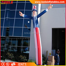 Cheap Inflatable Air Dancer,Inflatable Advertising Air Dancer In Stock