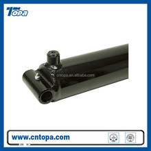 Prefessional and high quality cheap multistage furniture hydraulic cylinder