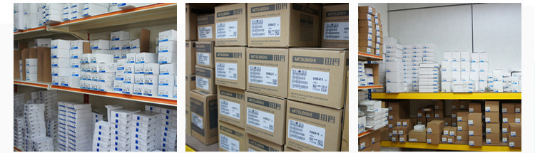 OMRON PLC CJ2M-CPU12 Programmable Logic Controller New and original good quality with best price