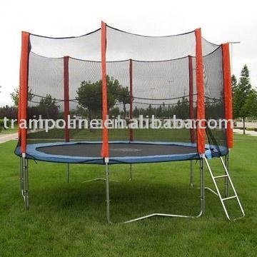 Big Tr&oline Tent Big Tr&oline Tent Suppliers and Manufacturers at Alibaba.com & Big Trampoline Tent Big Trampoline Tent Suppliers and ...