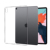 Tablet Ultra Thin Soft Gel TPU Silicone Crystal Clear Case Cover For iPad Pro 11 Inch 2018