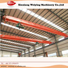 /product-gs/leading-supplier-workshop-using-hoist-lift-overhead-crane-3t-60254052122.html