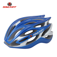 Factory direct road bike helmet for sale
