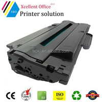 Compatible xerox 108R00908 108R00909 108R00983 toner cartridges for xerox phaser 3160 printer cartridge, toner for xerox 3160