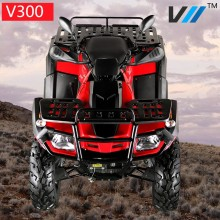 wholesale atv china, cheap atv street legal atv for sale