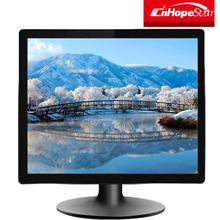 high brightness portable 17 inch ips led monitor With Cheap Price