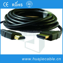 hdmi to rca component cable