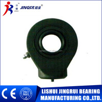 Hot sell good quality GK..DO hydraulic joint bearings looking for oversea buyers