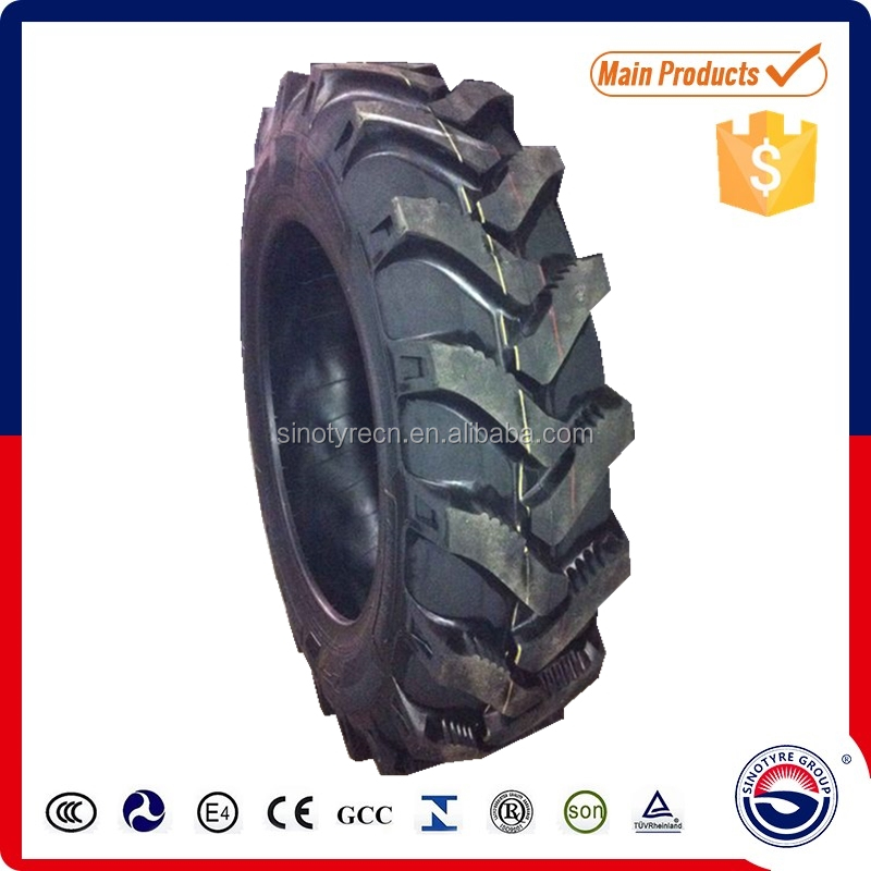 Cheap used farm tractor tires 13.6-28