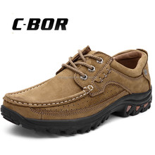2014 newest design men fashion shoes