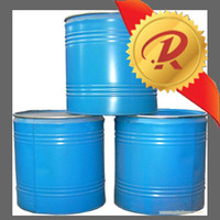 China supplier Ether Classification solvent intermediates propylene glycol